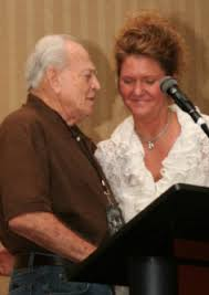 Hall of Heroes Class of 2008: Johnny Weaver