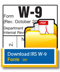 w 9 fillable form 2017 form w 9 request for taxpayer identification number and certificate