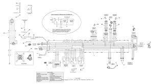 parts diagram bobcat 942211 find wiring diagram \u2022 Tractor Ignition Switch Wiring Diagram at Bobcat 942211 Zero Turn Mower Wiring Diagram