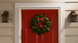 christmas office door decorating. Celebrate Traditional Decor Christmas Office Door Decorating