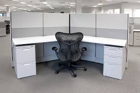 marvellous design office furniture center perfect decoration chicago office furniture