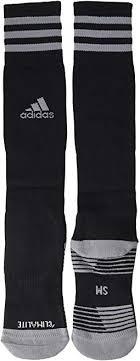 Adidas Copa Zone Cushion Iii Otc Sock Free Shipping