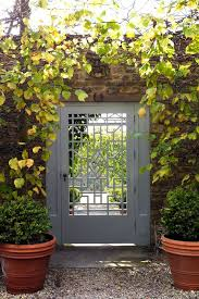 Small Picture 230 best Gates images on Pinterest Garden gate Garden ideas and