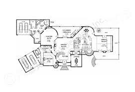castle house plans. Beautiful Plans Carlisle Castle House Plan  Floor First For Plans U