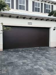 ... Transformer Garage En Studio Nouveau Transformer Son Garage En Studio  Inspirant Transformer Garage En ...