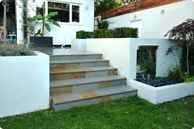 Small Picture Nancy Rodgers Garden Design Garden Steps