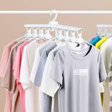 Review máy sấy quần áo Sunhouse SHD2702: Giá bán, Ưu nhược điểm - NTDTT.com
