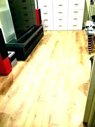 smartcore vinyl flooring reviews cottage oak vinyl plank flooring luxury vinyl plank reviews