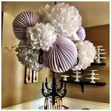 popular of paper lantern chandelier elegant paper lantern chandelier paper lantern chandelier in home