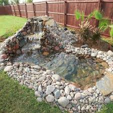 Small Picture Top 25 best Backyard ponds ideas on Pinterest Pond fountains