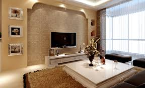 Stunning Tv Room Decorating Ideas And For Families With Exquisite Formal  Furniture Exciting Small Living Designs