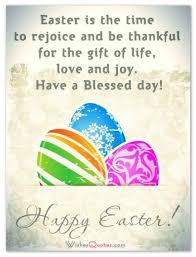 Quotes About Easter Inspiration Happy Easter To All Who Are Celebrating Every Sunday Makes A