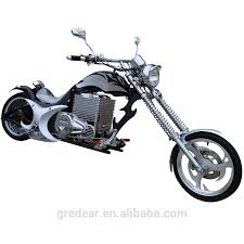 new design american style electric chopper bike for s buy