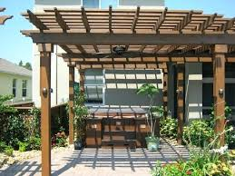 backyard shade structures small backyard shade structures backyard shade structures to small backyard shade structures backyard backyard shade structures