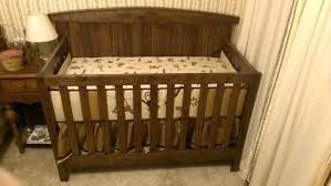 solid wood nursery furniture. Solid Wood Cribs Good Nursery Furniture Brands Ever X Real E