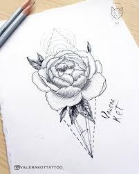 пин от пользователя Arnica на доске Art эскиз тату дизайн