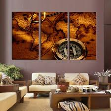 Small Picture Compare Prices on Wall Art Sale Online ShoppingBuy Low Price