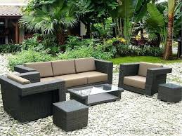 outdoor furniture west elm. West Elm Outdoor Furniture Best Images Gallery And Patio Picture