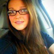 Wendi Hooper Facebook, Twitter & MySpace on PeekYou