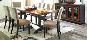 dining room table accessories. dining room table accessories furniture sale living