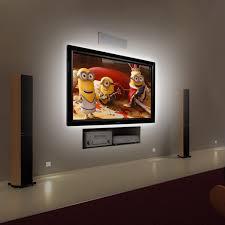 kohree led tv backlight bias lighting for hdtv bright white usb powered led