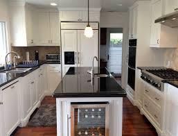 stunning nice general finishes milk paint kitchen cabinets snow white cabinets general finishes design center