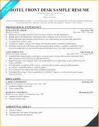 Help Desk Supervisor Resume Sample Beautiful Top 8 Help Desk Manager ...