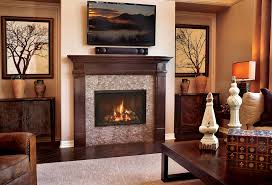 awesome linear gas fireplaces architecture property by linear gas