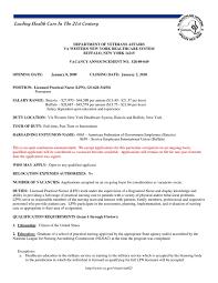 sample resume licensed practical nurse licensed practical nurse sample resume resume examples