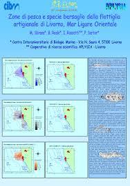 32° Congresso S.I.B.M. La flottiglia del porto di Livorno è rappresentata  per la maggior parte da imbarcazioni dedite alla pesca artigianale,  caratterizzate. - ppt scaricare