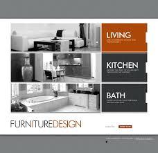 Interior Design Portfolio Ideas live demo website design template 16896 solutions interior profile company designers portfolio creative ideas