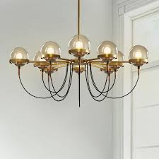 guzhen modern glass chandelier lights commercial chandelier lights with ce saa vde