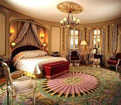 glamorous bedroom furniture. Glamorous Bedroom Sets Glamour Furniture In Style The Gilded Age Collection Childrens Full