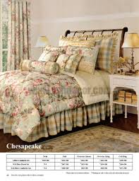 bedding best images about bedroom decor inspiration for the home on