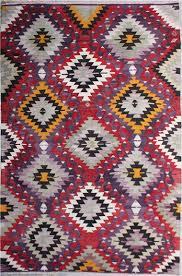 turkish anatolian kilim rugs turkish kilim in rug london rug 6634
