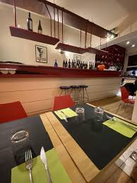 Try our food and service today. Con Gusto Etterbeek Restaurant Menu And Reviews