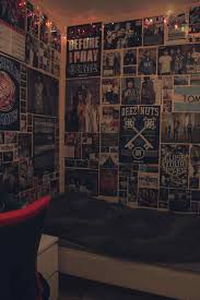 grunge bedroom ideas tumblr. Plain Ideas Room For Girls Beadboard Furniture Expansivelight Grunge Bedroom  Ideas Tumblr Largevinyldecor Intended Grunge Bedroom Ideas Tumblr