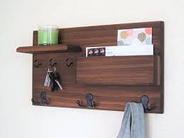 Wall Coat Rack Australia Coat Rack Shelves Rustic Country Style Wood Wall Shelf 100 Drawer Coat 47