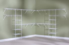 modern rubbermaid wire shelving by a d specialty inc closet installation instruction lowe canada weight capacity home