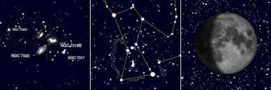 Star Chart Software En Start Skychart