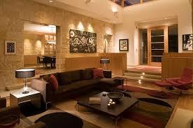 cozy living room ideas. Cozy Modern Living Room Ideas Comfortable Decorating