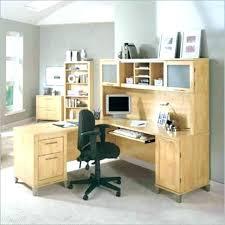 decorate office desk. Enchanting Home Office Desk Ideas Decorating Organization  . Decorate