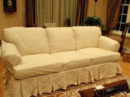 sofas sofa bed sheets canada furniture covers leather set