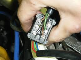 windshield wiper motor wiring rennlist discussion forums attached images