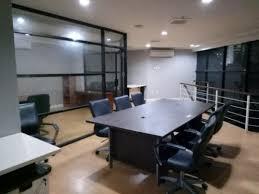 office pictures images. Sewa / Jual Ruang Kantor Office Pictures Images