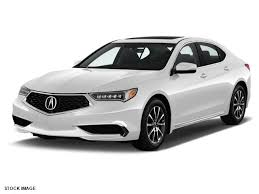 2018 acura tlx black. interesting 2018 2018 acura tlx v6 wtech in bethesda  md  chevy chase with acura tlx black