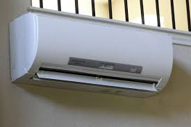 air conditioning options for homes without ductwork. ductless mini split air conditioning units have seen increased adoption as a way to cool rooms options for homes without ductwork