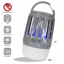 Indoor Bug Light Led Mosquito Killer Lamp Uv Night Light Usb Insect Killer Bug Zapper Photocatalyst Mosquito Trap Lantern Indoor Repellent Lamp