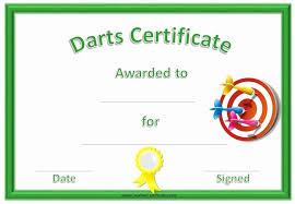 Free Softball Certificates To Print Best Of Free Printable
