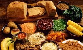 مواد غذایی سرشار از فیبر را بشناسیم